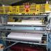 Máquinas de uso para industria papelera